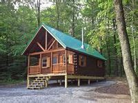 Log Cabin Kits Ohio by 45 Best Log Cabins Images On Logs Boats And Built Ins