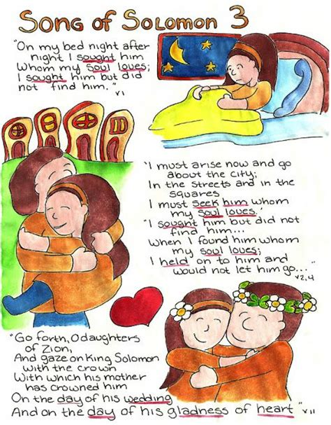doodle new study 104 best images about bible journaling study song of