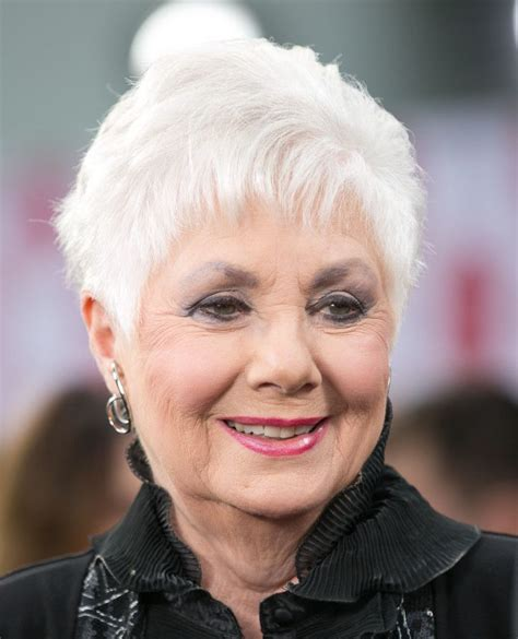 shirley jones haircut 17 best images about hair on pinterest pixie hairstyles