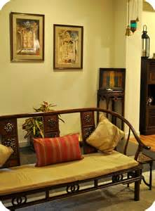 beautiful indian home interiors my canvas diwali wishes