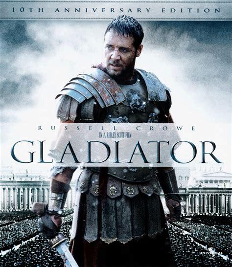 film gladiator o czym jest gladiator 20 juin 2000 une dragonne cin 233 vore