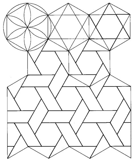 islamic pattern how to index of escher upload thumb c ce islamic pattern 2 png