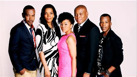 sabc 1 generations the legacy teasers june july