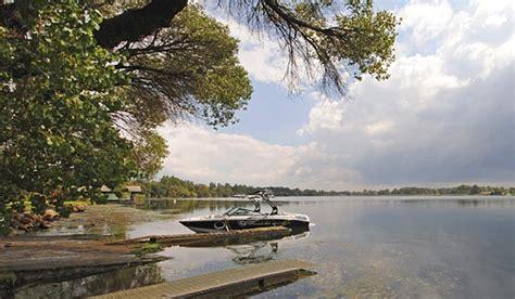 leisure time boating club season of wake leisure boating