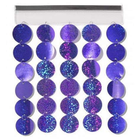 locker curtains glitterati locker curtain purple