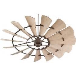 rustic windmill ceiling fan best 25 windmill ceiling fan ideas on