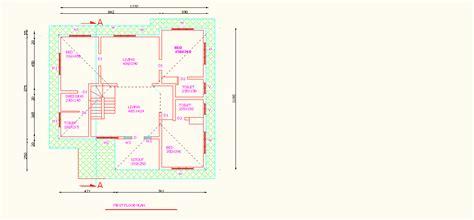 2 bedroom kerala house plans uu27itu two bedroom house plans in kerala