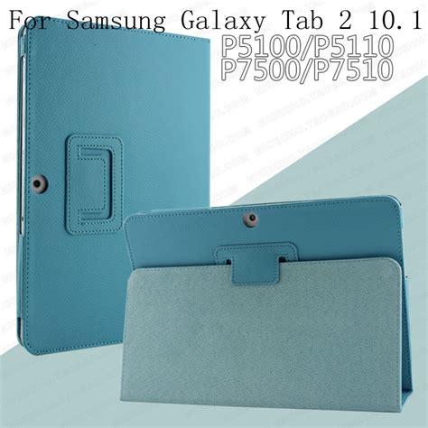 Samsung Tab 2 10 1 Inch for samsung galaxy tab 2 10 1 inch gt p5100 p5110 p5113