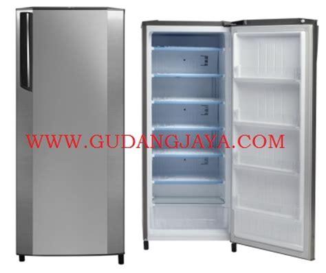 Freezer Lg Gn V204r lg gn v204rl freezer 6 rak