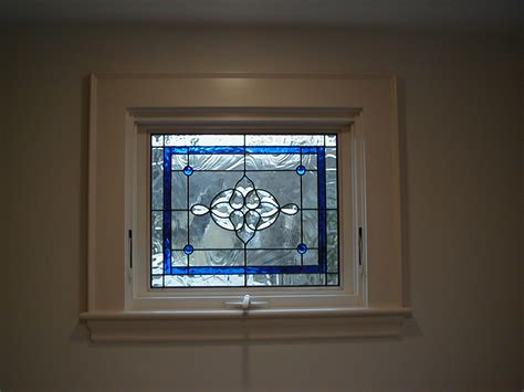 furniture endearing decorative stained glass andersone