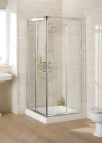 lakes semi frameless shower enclosures bathroom supplies