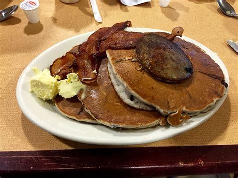 island pancake house popular restaurants in gulf shores tripadvisor