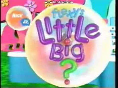 big room nick jr nick jr flexy s big question vegetables doovi