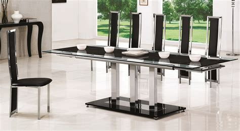 how to clean glass table top how to clean glass dining table tips to clean your
