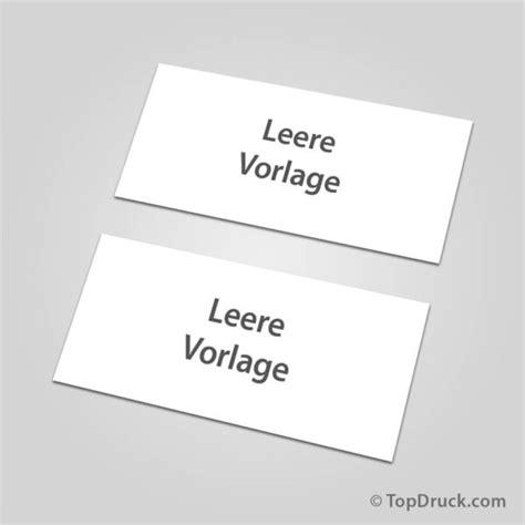 Word Vorlage Flyer Din Lang Flyer Din Lang Quer Leere Vorlage Topdruck