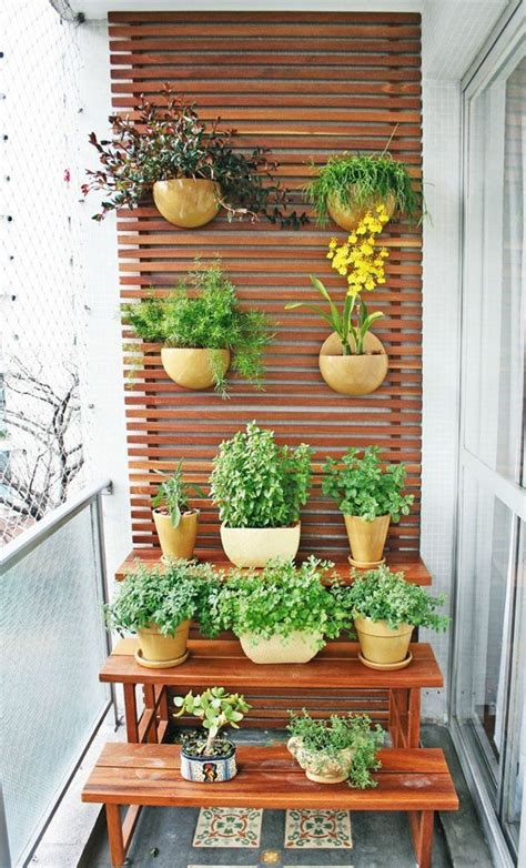 decoration ideas beautiful balcony decoration ideas for inspiration room
