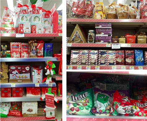 walgreens christmas decorations walgreens clearance starbucks gift sets decorations more