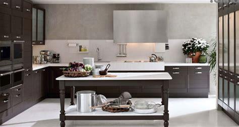 exquisite kitchen design 48 exquisite kitchen interior design