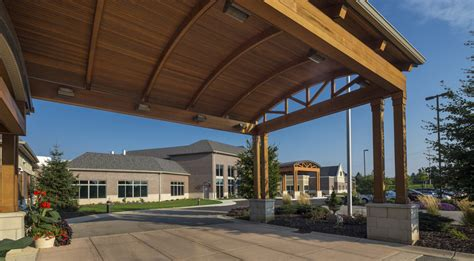 Waterford Appartments by Waterford Place Rehab And Assisted Living Progressive Ae