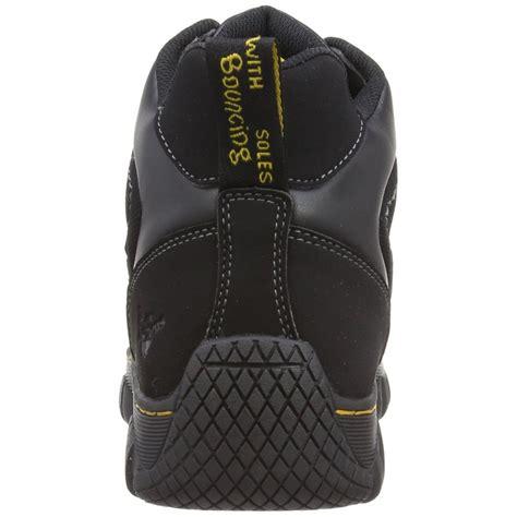 black benham st safety boots army navy stores uk
