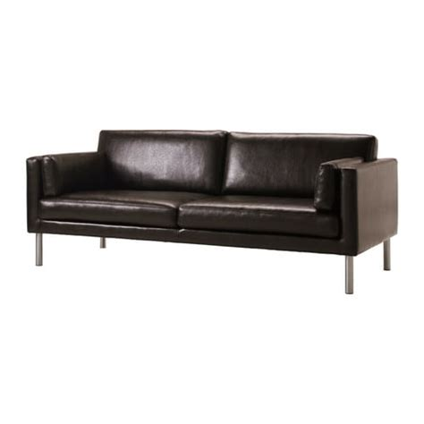 ikea brown leather sectional ikea sectional leather