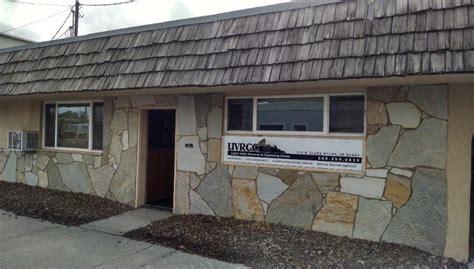 Detox Centers In Falls Idaho by Idaho Falls Id Free Rehab Centers