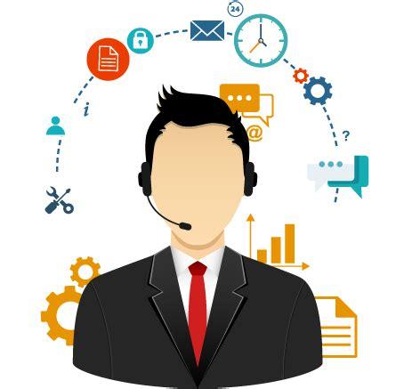 email customer service first media rmi kuwait software development website development