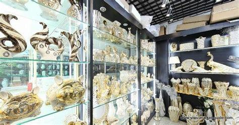 china home decor wholesale home decor accessories wholesale china yiwu 4