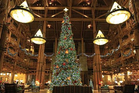 closures at disney s wilderness lodge to support the dvc