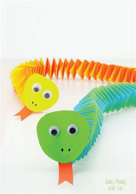 simple craft for simple and craft ideas for children craft ideas