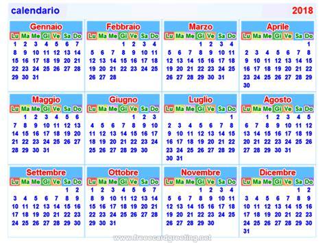 Russia Calendario 2018 Calendario2018