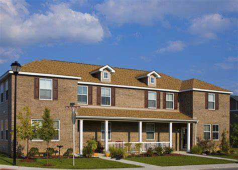 langley afb housing langley family housing langley afb va apartment finder