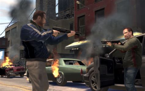 Cheats On Home Design Story by Grand Theft Auto Iv Screenshots Pc Screens