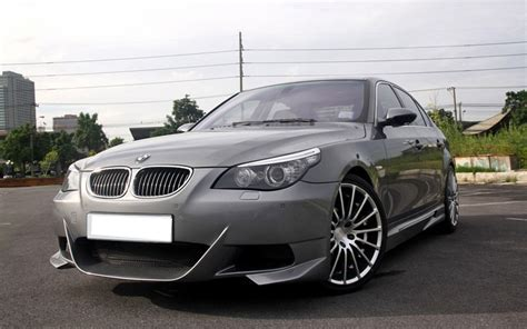 Bmw 5 Series Kit by Bmw 5 Series Kits Images