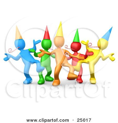 free animated clipart animated celebration clipart 101 clip