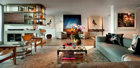 home designer interiors 2015 uk the 50 best interior designers in the uk