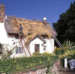 thatched roof house plans thatched roof cottage house plans house design ideas