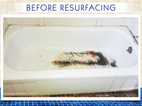 mr bathtub mr fahey bathtub resurfacing hobart total bathtub