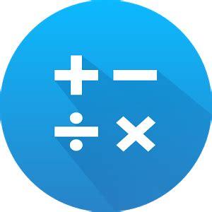 dragonbox algebra apk top 20