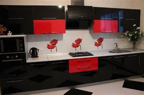aluminium kitchen designs aluminium kitchen cabinet