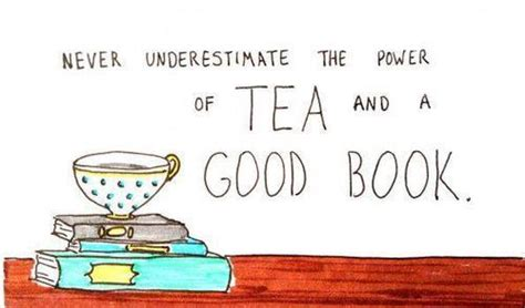 the book of tea books tea and book quotes quotesgram