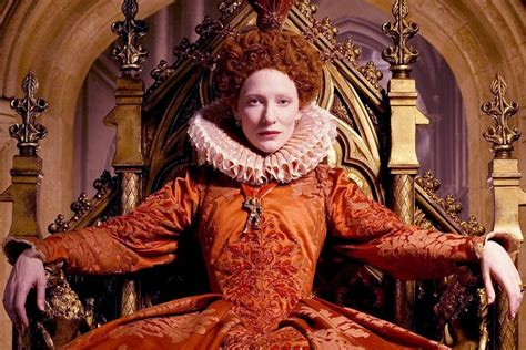 film queen elizabeth 1 10 films about strong women posh rx