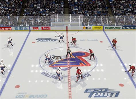 backyard hockey pc download backyard hockey free download pc image mag