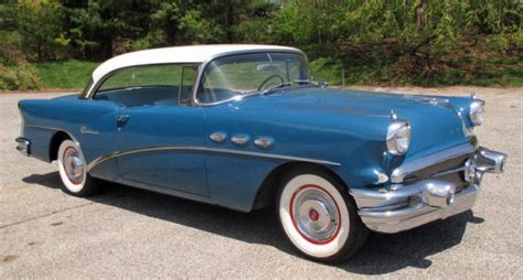 Mirror All Type Hp 1956 buick special riviera sport coupe for sale photos