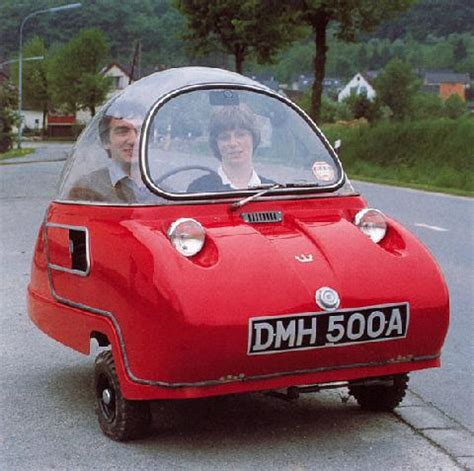 trident mini car peel trident mini vehicle summary motorbase