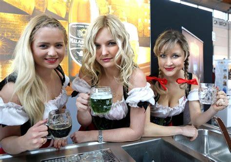 fiera alimentare rimini alimentare a rimini torna la fiera delle birre