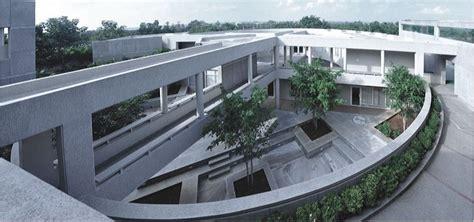 Dbm College For Mba Nagpur by Vnr Vignana Jyothi Institute Of Management Vjim