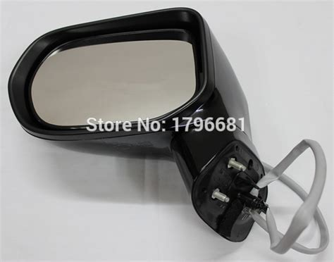 rear view mirror rearview mirror for honda civic 2006 2011