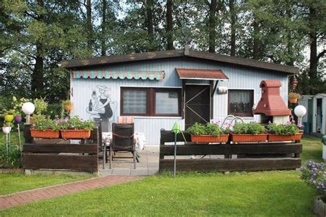traumhaus zu verkaufen traumhaus mit garten zur pacht in der lausitz zu