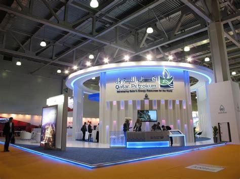 design engineer jobs north east petroleum engineering jobs at qatar petroleum in qatar